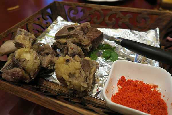 Tibetan yak meat cuisine, qinghai cuisine, xining cuisine, qinghai highlights, qinghai tourism