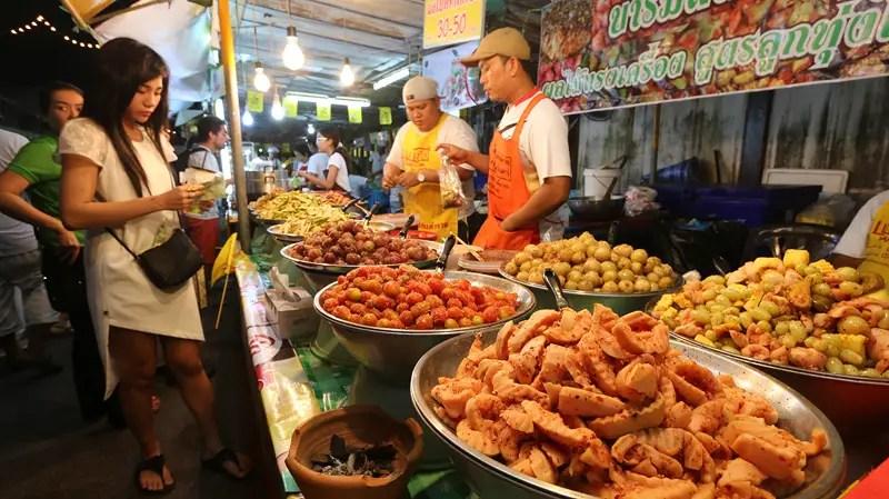 phuket vegetarian festival, vegetarian festival thailand, vegetarian festival, best festivals in thailand, top festivals in thailand, vegetarian food phuket