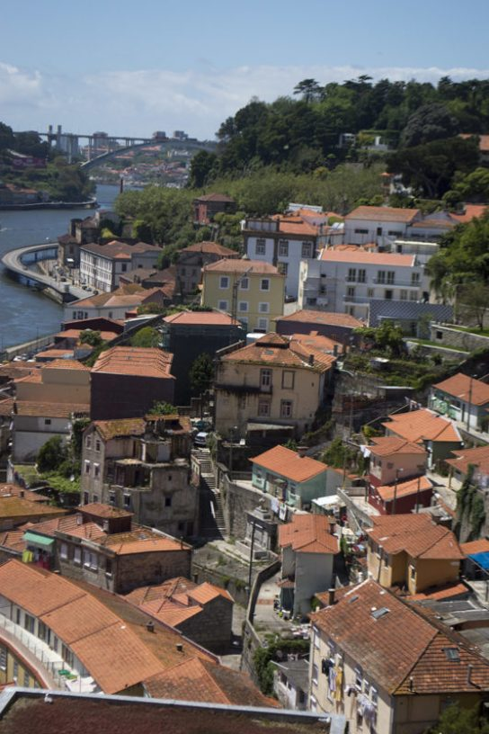 Porto Portugal, things to know about portugal