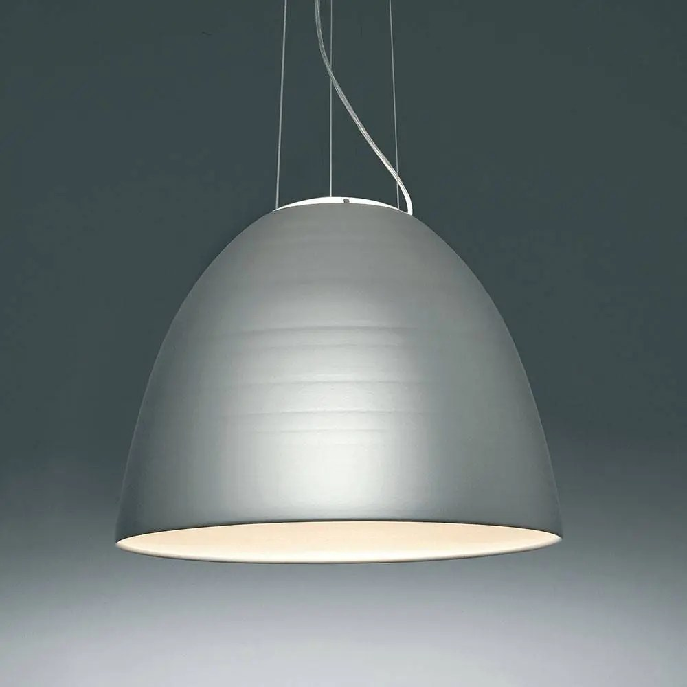 Artemide Nur Mini Artemide Nur Mini Suspension Lamp - Gr Shop Canada