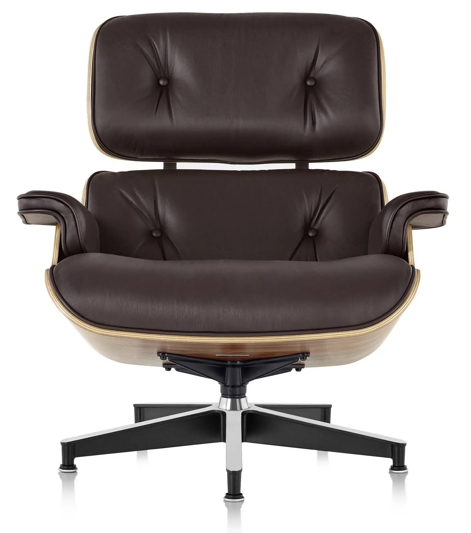 Eames Lounge Office Chair Herman Miller Eames Lounge Chair Gr Shop Canada
