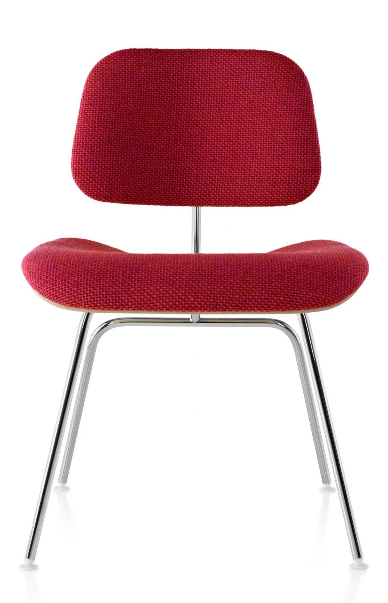 Paravent Extérieur Retractable Groupon Eames Chair Metal Legs