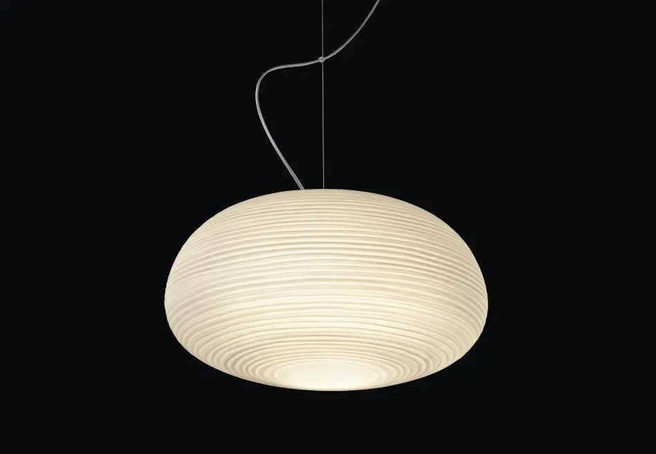 Diffuser Rituals Foscarini Rituals Suspension Lamp - Gr Shop Canada