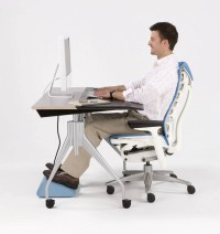 Herman Miller Embody Chair - Build Your Own - GR Shop Canada