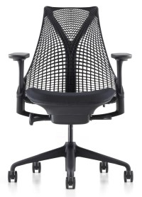 Herman Miller Sayl Chair - Build Your Own - GR Shop Canada