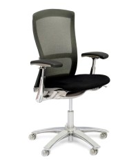 Knoll Formway Design Studio Life Chair - Build Your Own ...