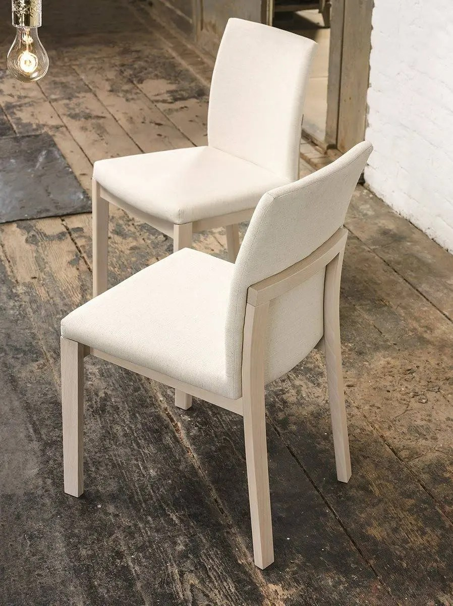Peacock Schiefer Ton Moon Chair 445 Priced Each Min 4 Pieces