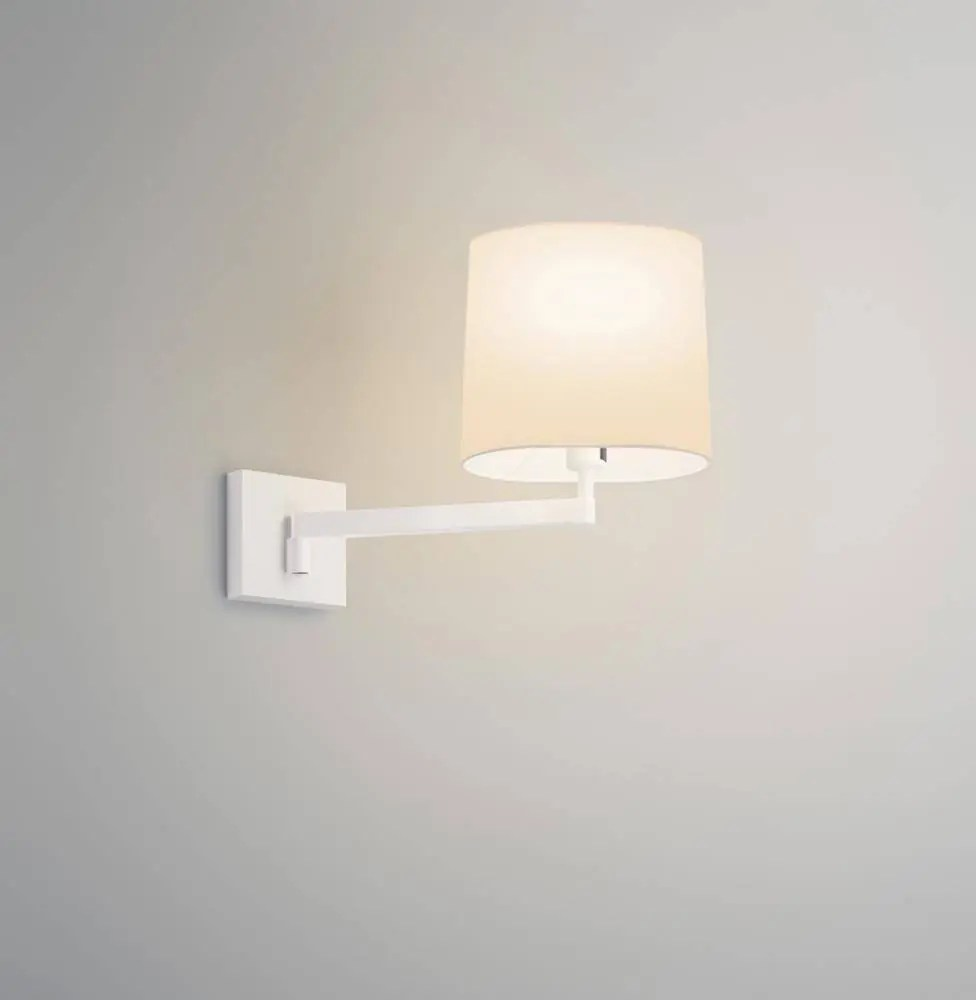 Swing Wall Lamp Vibia Swing Biluz Wall Lamp