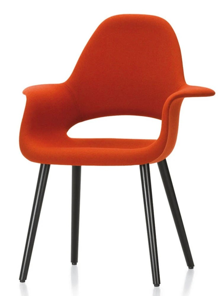 Vitra Organic Conference Chair Gr Shop Canada - Vitra Organic Chair Price