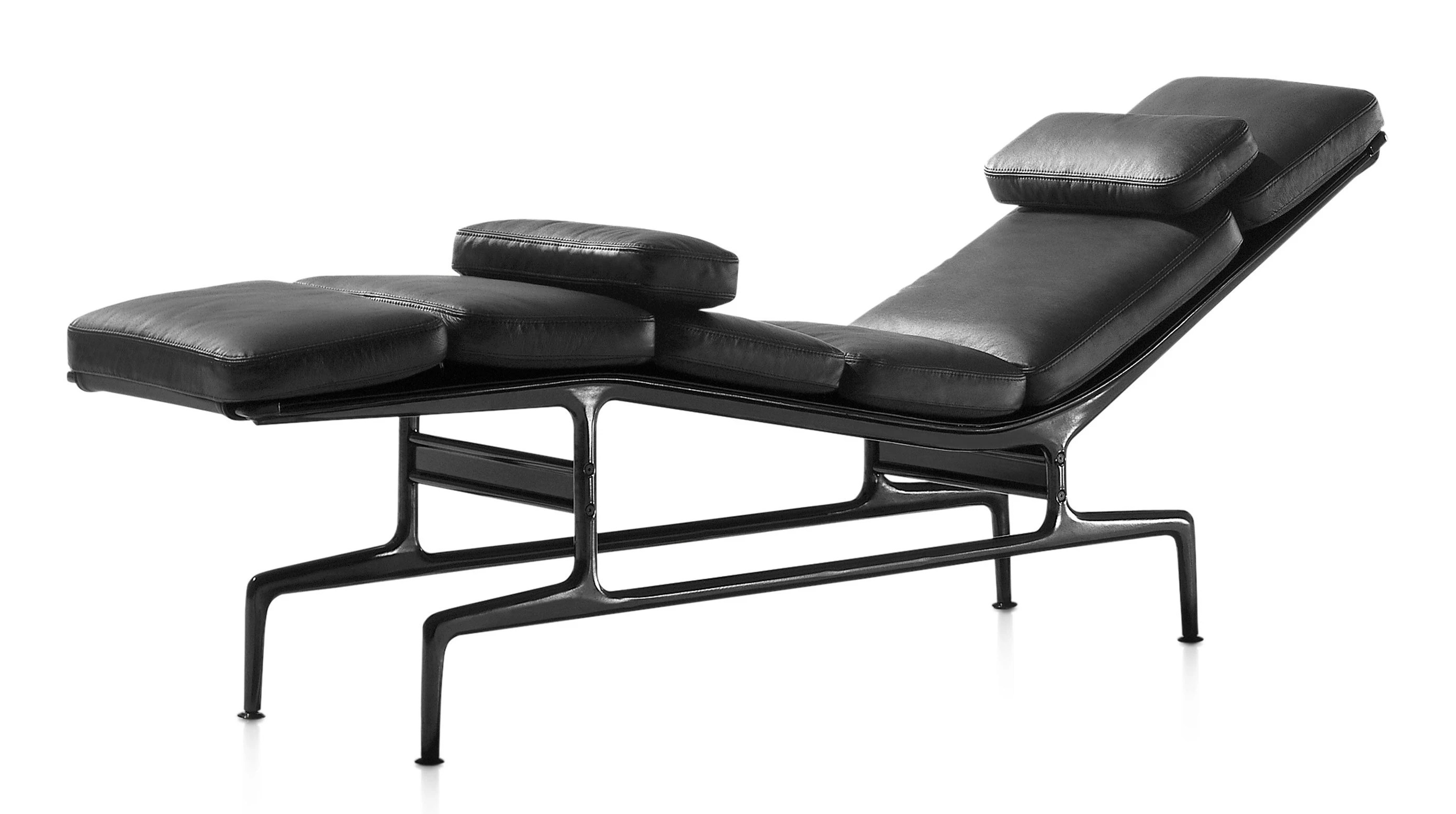 Chaises Aemes Herman Miller Eames Chaise Gr Shop Canada