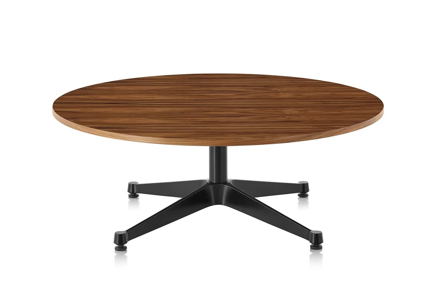 Eames Vitra Table Herman Miller Eames Occasional Table Round Gr Shop Canada