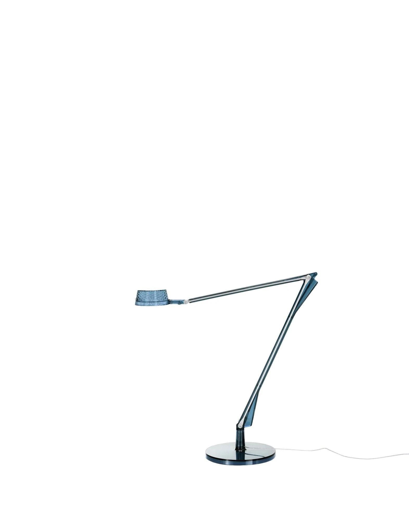 Lamp Kartell Kartell Aledin Dec Table Lamp