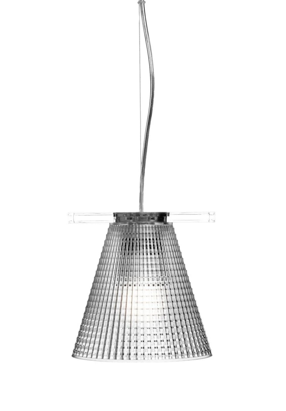 Lamp Kartell Kartell Light Air Suspension Lamp