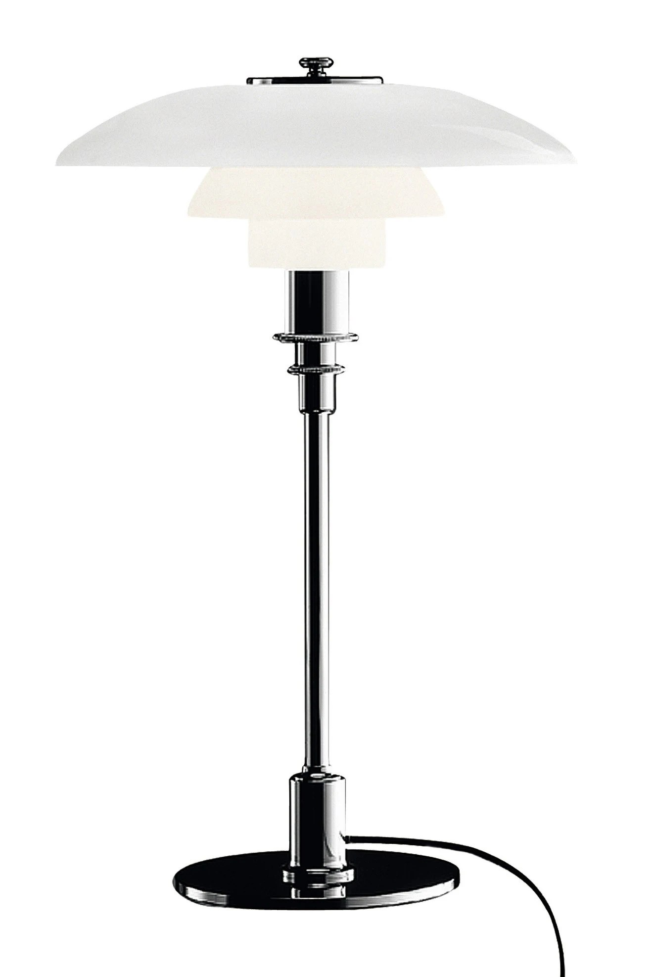 Louis Poulsen Ph 3 2 Louis Poulsen Ph 3 2 Table Lamp