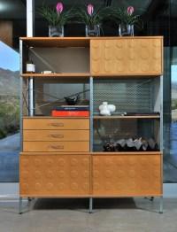 Herman Miller Eames Storage Unit - GR Shop Canada