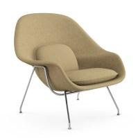 Knoll Eero Saarinen - Womb Chair - GR Shop Canada