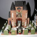 thumbs gingerbread houses 033