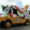 thumbs ice cream truck 012