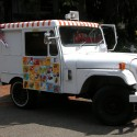 thumbs ice cream truck 020
