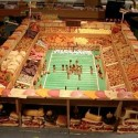 thumbs super bowl snack stadium 004