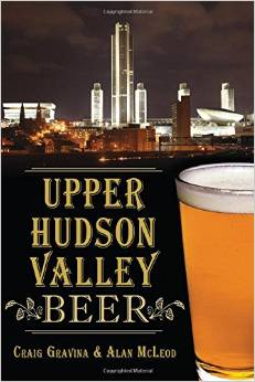 upperhudsonvalleybeer