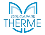 Gruga therme preise  Schwimmbad und Saunen