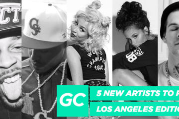 5-artists-to-push-los-angeles-edition-grungecake-banner