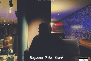 lexx-black-beyond-the-dark-ep-grungecake-thumbnail