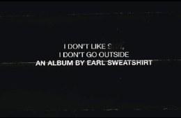 earl-sweatshirt-i-dont-like-shit-i-dont-go-outside-grungecake-thumbnail