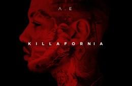 ae-mila-j-yg-killafornia-cover-grungecake-thumbnail
