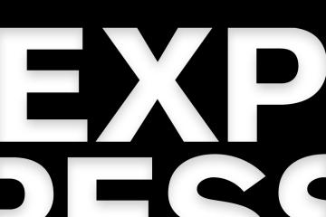 express-clothing-store-grungecake-thumbnail