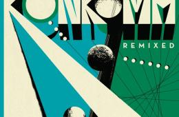 konkoma-remixed-grungecake-thumbnail