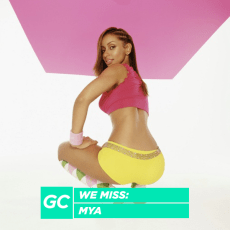 we-miss-mya-squat-grungecake-thumbnail