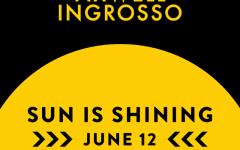 axwell-ingrosso-sun-is-shining-grungecake-thumbnail