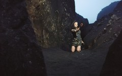 bjork-moma-black-lake-still-grungecake-thumbnail