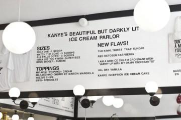 kanye-ice-cream-week-menu-first-we-feast-grungecake-thumbnail