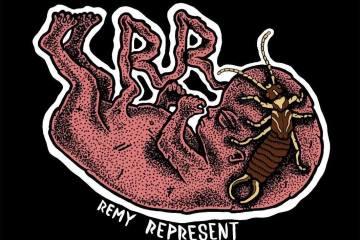remy-represent-grungecake-thumbnail