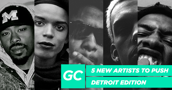 5-artists-to-push-detroit-playground-detroit-edition-grungecake-banner