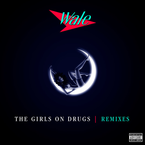 wale-the-girls-on-drugs-remix-kodak-to-graph-grungecake-thumbnail