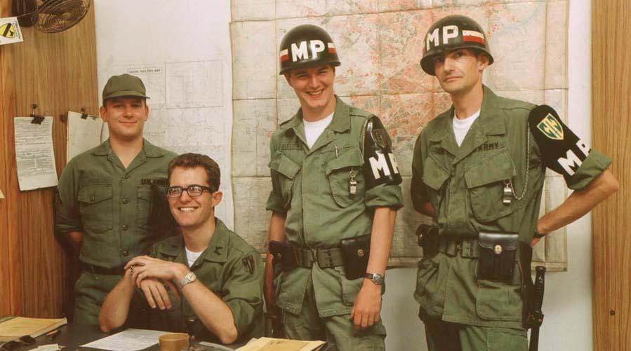 gruntsfreefr 18thMP 11_fichiers kjpg Military Police - military police resume