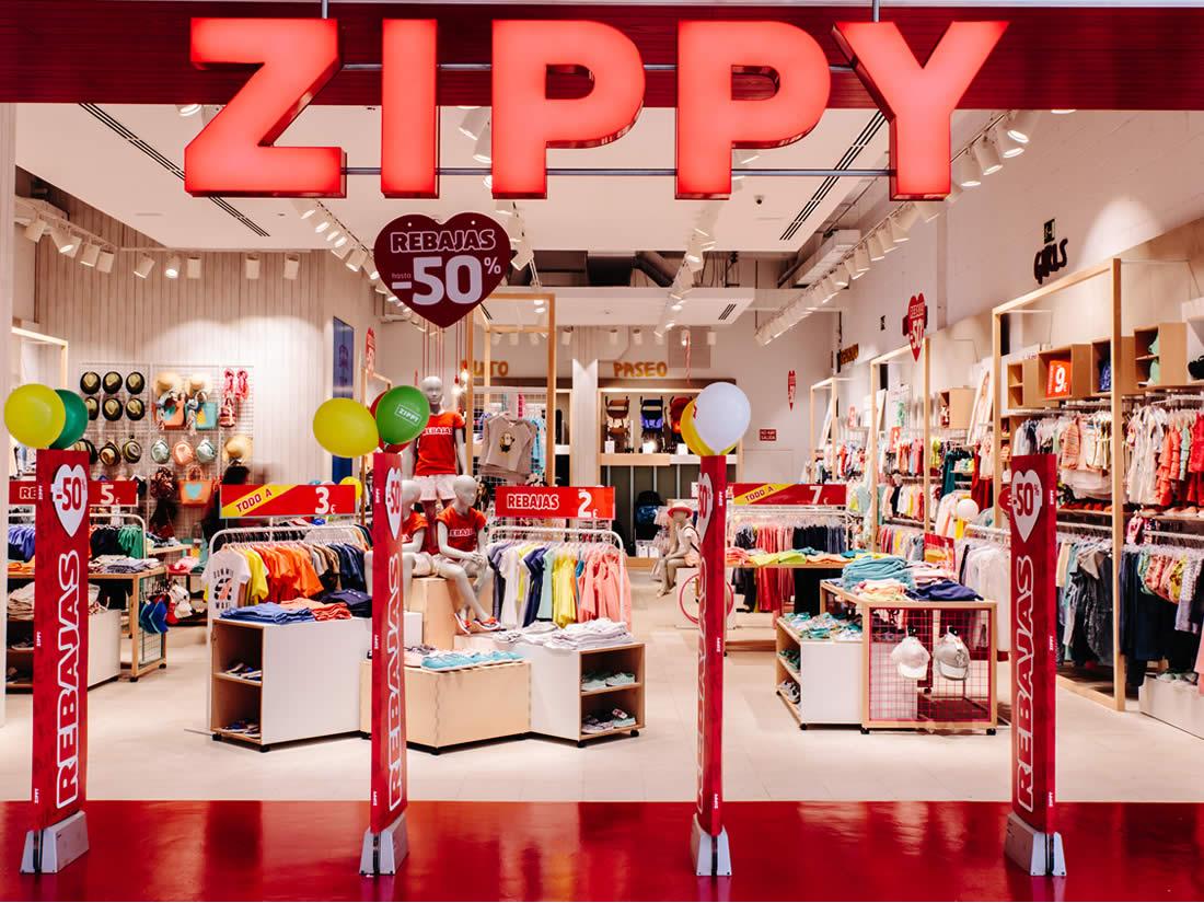 zippy-entrada