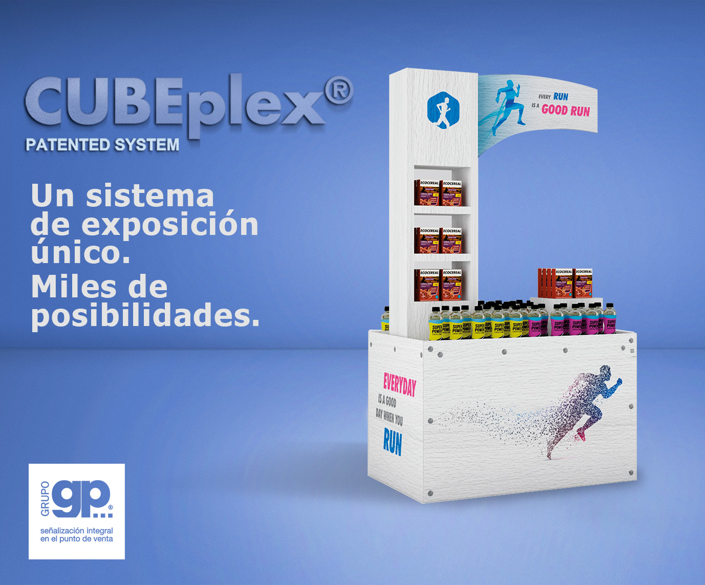 Cubeplex_expositor_producto
