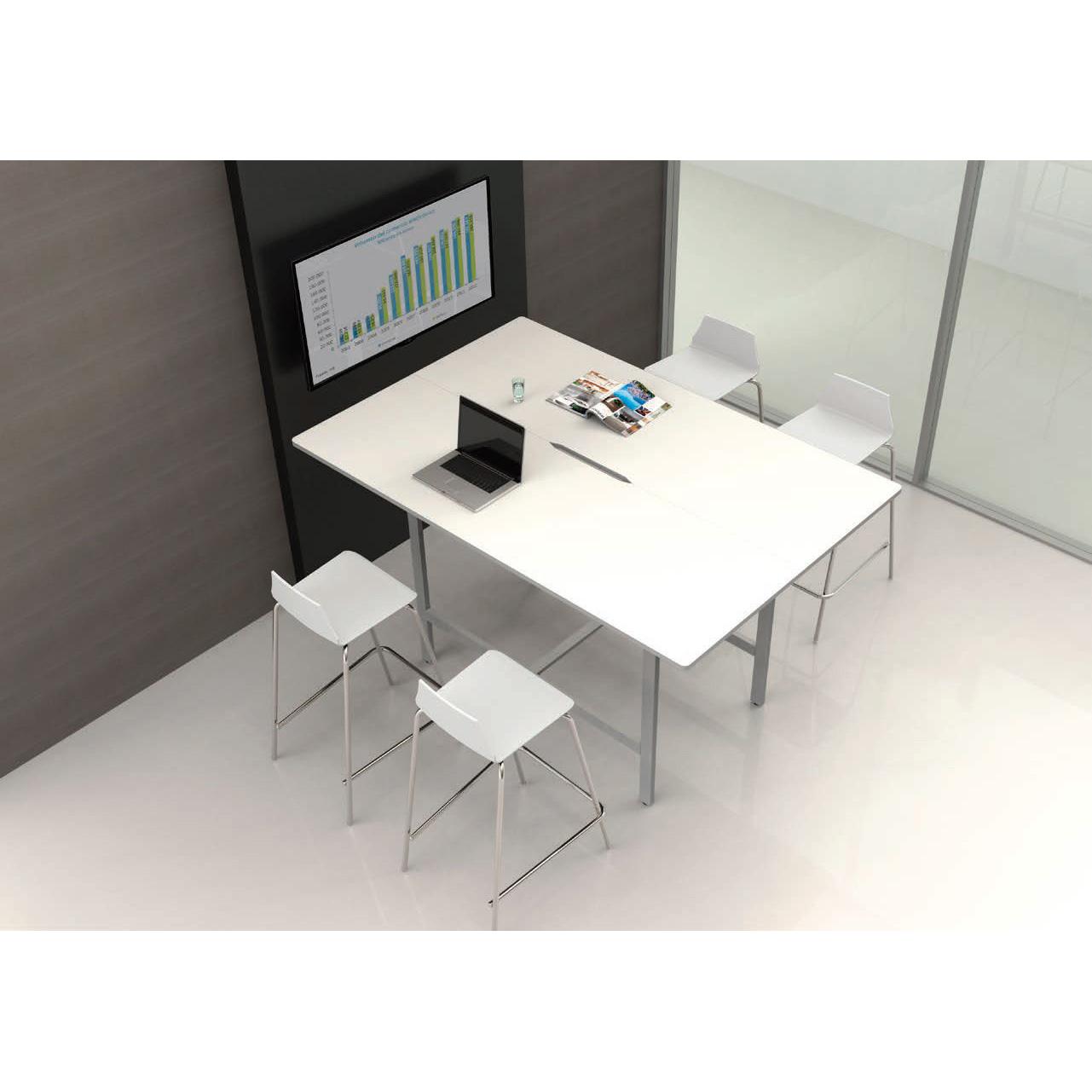 Mesas De Oficina Baratas   Mesas De Oficina Baratas Contemporáneo ...