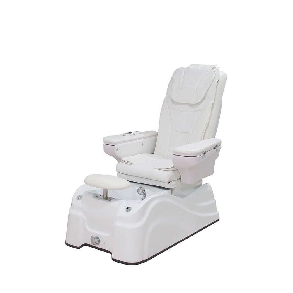 Sillones Pedicura Spa Silla Pedicura Spa Con Masaje 4122b