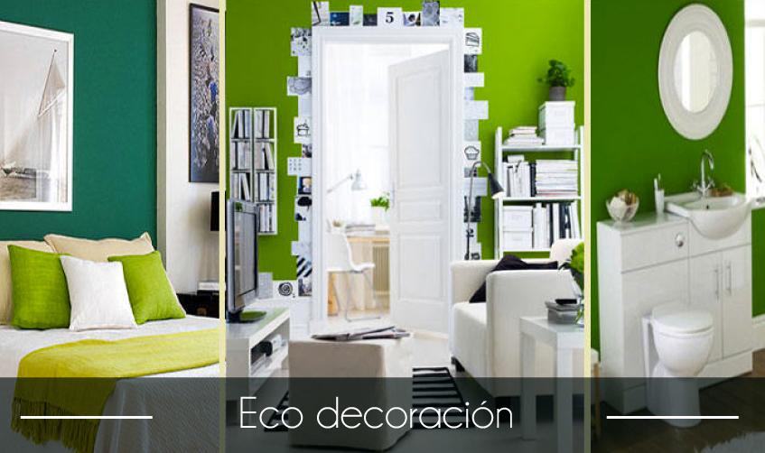 Cómo decorar mi casa natural? - Grupo cotividrios - Como Decorar Mi Casa