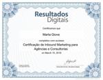 icone-certificado