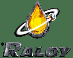 Aceite Raloy Logo