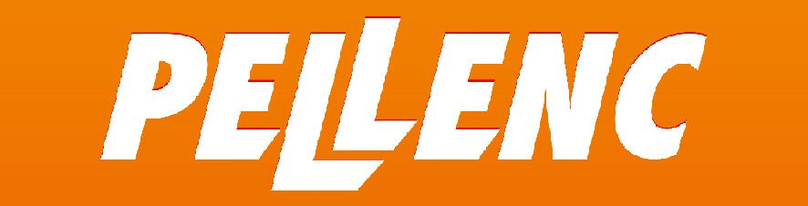 pellenc-logo