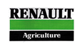renault_agriculture