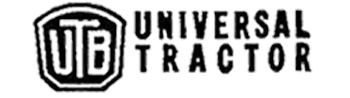 universal_tractor